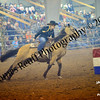 1-20-2018 Sundance Rodeo (B List Barrel Racing) (273 of 281)