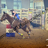 1-20-2018 Sundance Rodeo (B List Barrel Racing) (191 of 281)