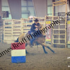 1-20-2018 Sundance Rodeo (B List Barrel Racing) (265 of 281)