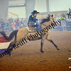 1-20-2018 Sundance Rodeo (B List Barrel Racing) (275 of 281)