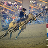 1-20-2018 Sundance Rodeo (B List Barrel Racing) (272 of 281)