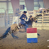 1-20-2018 Sundance Rodeo (B List Barrel Racing) (264 of 281)