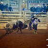 1-20-2018 Sundance Rodeo (Bull Riding Short-Go) (81 of 98)