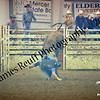 1-20-2018 Sundance Rodeo (Bull Riding Short-Go) (87 of 98)