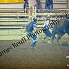 1-20-2018 Sundance Rodeo (Bull Riding Short-Go) (91 of 98)