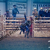 1-20-2018 Sundance Rodeo (Bull Riding Short-Go) (86 of 98)