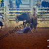 1-20-2018 Sundance Rodeo (Bull Riding Short-Go) (88 of 98)