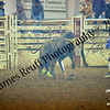 1-20-2018 Sundance Rodeo (Bull Riding Short-Go) (94 of 98)