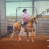 1-20-2018 Sundance Rodeo (Grand Entry) (232 of 235)