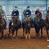 1-20-2018 Sundance Rodeo (Grand Entry) (152 of 235)