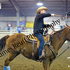1-20-2018 Sundance Rodeo (Grand Entry) (227 of 235)