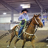 1-20-2018 Sundance Rodeo (Grand Entry) (222 of 235)