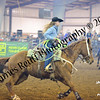 1-20-2018 Sundance Rodeo (Grand Entry) (225 of 235)