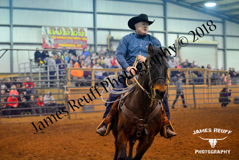 1-20-2018 Sundance Rodeo (Grand Entry) (221 of 235)