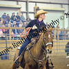 1-20-2018 Sundance Rodeo (Grand Entry) (218 of 235)