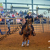 1-20-2018 Sundance Rodeo (Grand Entry) (217 of 235)
