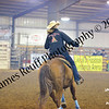 1-20-2018 Sundance Rodeo (Grand Entry) (229 of 235)