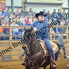 1-20-2018 Sundance Rodeo (Grand Entry) (220 of 235)