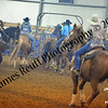 1-20-2018 Sundance Rodeo (Grand Entry) (216 of 235)