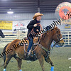 1-20-2018 Sundance Rodeo (Grand Entry) (234 of 235)