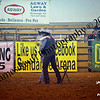 1-20-2018 Sundance Rodeo (Bulls Long-Go) (191 of 325)