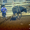 1-20-2018 Sundance Rodeo (Bulls Long-Go) (221 of 325)