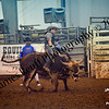 1-20-2018 Sundance Rodeo (Bulls Long-Go) (236 of 325)