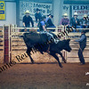 1-20-2018 Sundance Rodeo (Bulls Long-Go) (304 of 325)