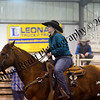 3-3-2018 Sundance Arena ( Calf Roping ) (101 of 101)