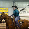 3-3-2018 Sundance Arena ( Calf Roping ) (100 of 101)