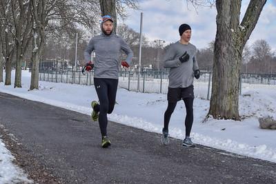 Winter_Marathon-017