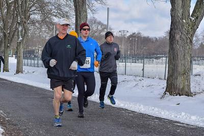 Winter_Marathon-007