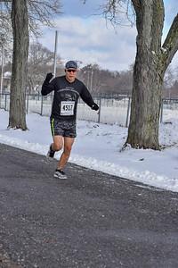 Winter_Marathon-008