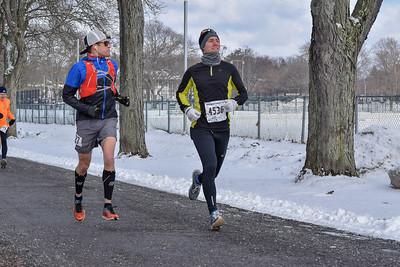 Winter_Marathon-003
