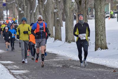 Winter_Marathon-002