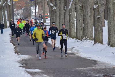 Winter_Marathon-001