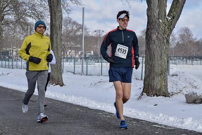 Winter_Marathon-005