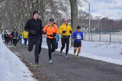 Winter_Marathon-021