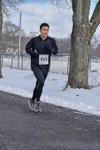 Winter_Marathon-010