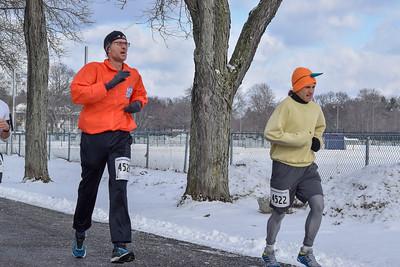 Winter_Marathon-016
