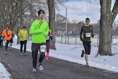 Winter_Marathon-011