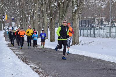 Winter_Marathon-018