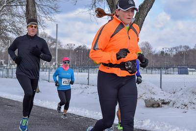 Winter_Marathon-022