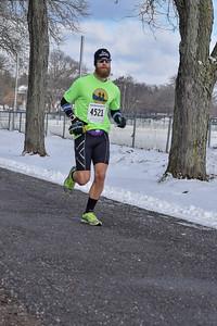 Winter_Marathon-006