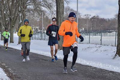 Winter_Marathon-004