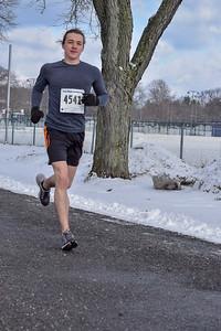 Winter_Marathon-013