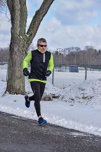Winter_Marathon-019