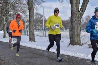 Winter_Marathon-012