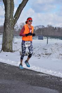 Winter_Marathon-020
