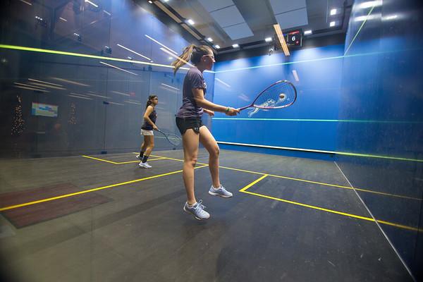 NCS Squash I